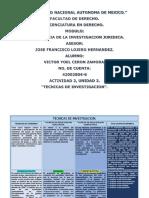 CERONV_A2U3_MDIJ.pdf