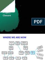 Project Closure.pptx