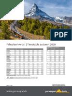 Fahrplan_Herbst_2020_DEEN-neu