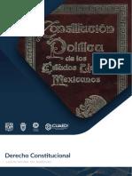 nacionalidad_ciudadania_u2.pdf