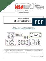 ElectroCinetique_II (1).pdf