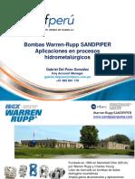 Sandpiper.pdf