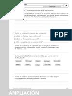 ampliacion_u01.pdf