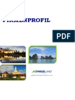 0.4_Threeland_Travel_Firmen_profil_German_version
