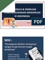 8___obgyn-menopause-konsensus.pptx