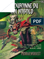 D1Mod.pdf
