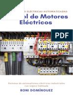 Control de Motores Electricos Ebook (1).pdf