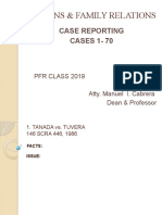Persons Reporting 2019.pptx