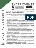 s18_analista_em_desenvolvimento_agropecuario_engenheiro_florestal_v
