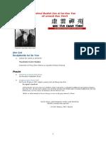 Ordinul_Budist_Zen_al_lui_Hsu_Yun_NOR_GOL_Invataturile_lui_Hsu_Yun