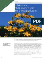 forschung-frankfurt-ausgabe-3-2004-johanniskraut-von-inhaltsstoffen-und-anderen-unwagbarkeiten