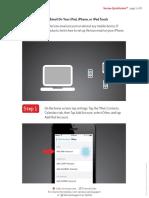 setup-email-mobile-device.pdf