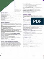 Grammar file 1.pdf