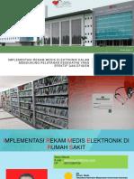 REKAM MEDIS.WEBINAR.27.10.2020_Implementasi