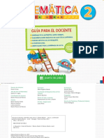 GD_Matematica2paraArmar.pdf
