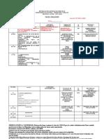 PLAN DE EVALUACION 1101 trayecto inicial 2020-III.doc