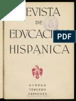 hem_revistadeeducacionhispanica_193711