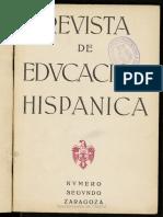hem_revistadeeducacionhispanica_193710