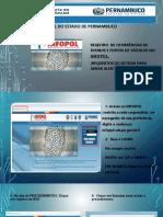 Manual de Registro de Roubos e Furtos de Veículos pelo INFOPOL.pdf