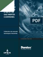 tm_cafr_duratecairline.pdf