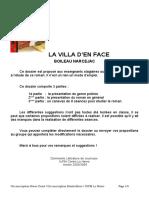 La_villa_d_en_face