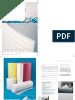 brochure-produits-polyjumbo