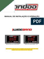 Manual_Pandoo_Wideband_Digital_v0.13