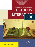 EDUADIGITAL003-MetPesqLit-Nascimento.pdf