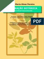 Dissertaçao Rosa Pereira - REVISADA.pdf