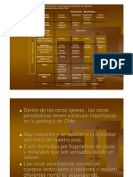 Clase2_Laboratorio_Prof._Sof_a_Rebolledo_.pdf