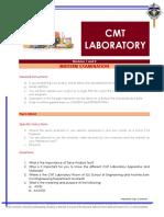 xCE 3121L CMT LABORATORY -MIDTERM EXAMINATION.pdf