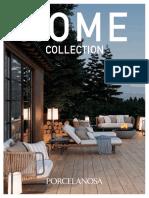 Porcenalosa PG-HOME-Collecion-2020-ES.pdf