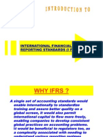 47_ifrs