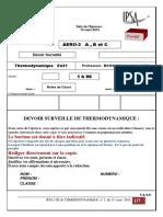 DS de thermodynamique avec QCM du 15 mars 2014 + corrigé  vers 2.pdf