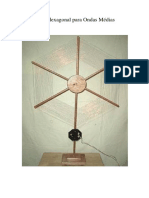 Antena loop hexagonal para Ondas Medias.pdf
