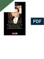 32807534-EL-NARCOTRAFICANTE-Nº-82-ALVARO-URIBE-VELEZ-PRESIDENTE-DE-COLOMBIA