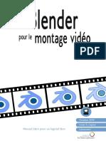 blender-pour-le-montage-video.web