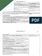 iia1 vache.pdf