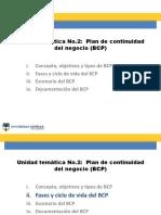 BCP_2A.pdf