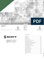 Scott Genius Equalizer .pdf