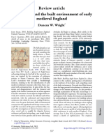 archaeology_and_the_built_environment_of_early_medieval_england