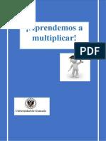 TRABAJO MATEMATICAS  FINAL.docx