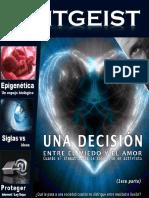 Revista_Montada_Julio+Junio+-+revisited