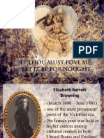 Elizabeth Barrett Browning- Sonnet 14-if-thou-must-love-me-let-it-be-for-naught-sonnet-14 - Copy