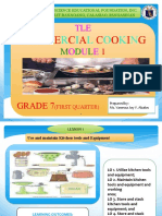 commercial cooking new.pptx