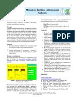 5. MRUA.pdf
