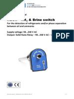 HBSR-SSR_Instruction manual_001-UK