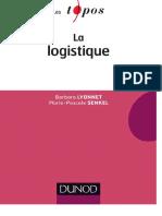 La_logistique.pdf