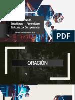Diapositiva II.pdf