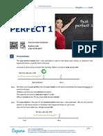 past-perfect-1-british-english-student-ver2